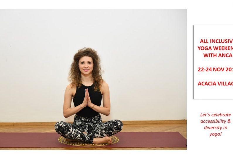 yoga-retreat-public
