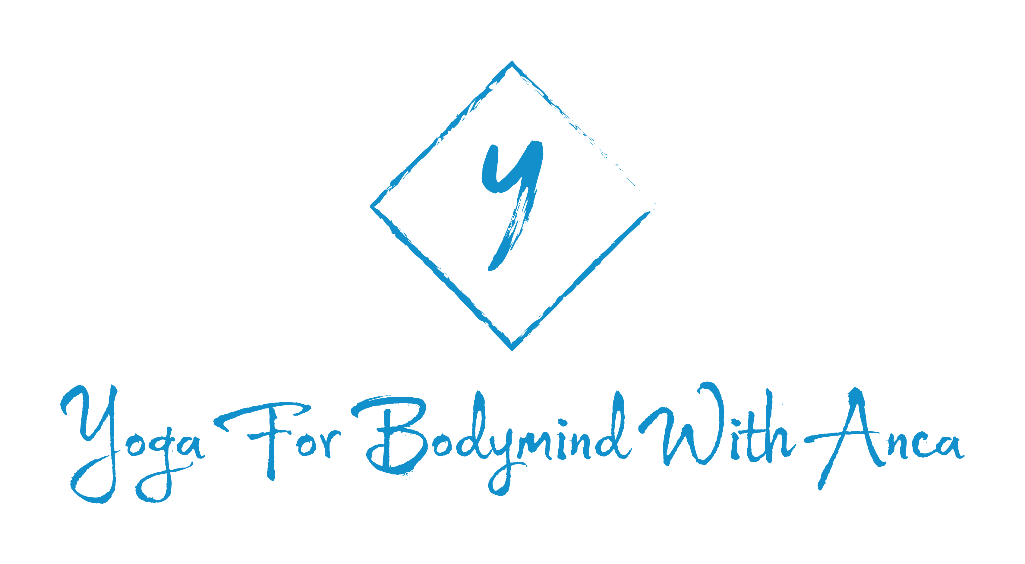 Yoga for Bodymind with Anca