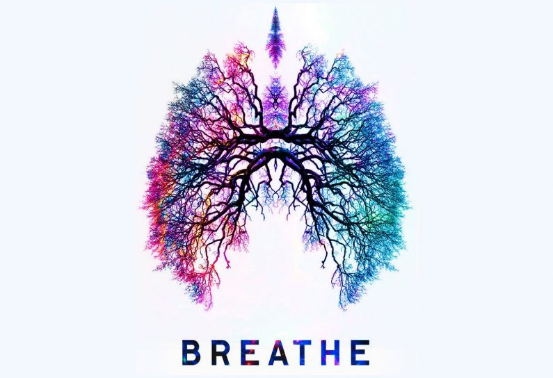 breath-treee